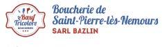 Boucherie Saint pierre lès nemours