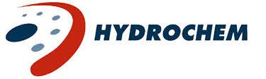 Hydrochem nemours