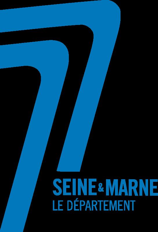 Logo_Seine_Marne_2017