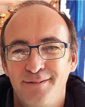 Philippe MARSAC