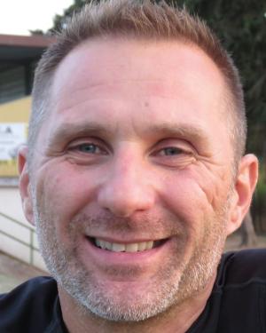 Gilles VERSTRAETE