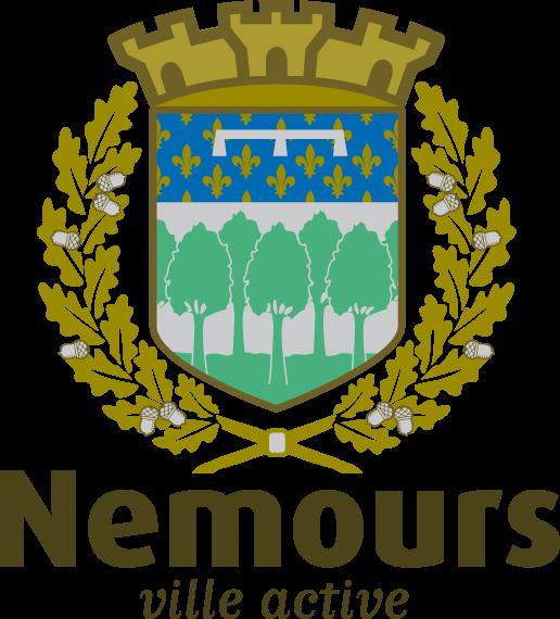 Ville-de-Nemours