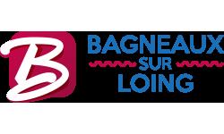 bagneaux-logo-header
