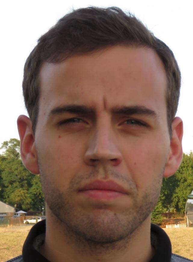 Sébastien CHAMALEAU