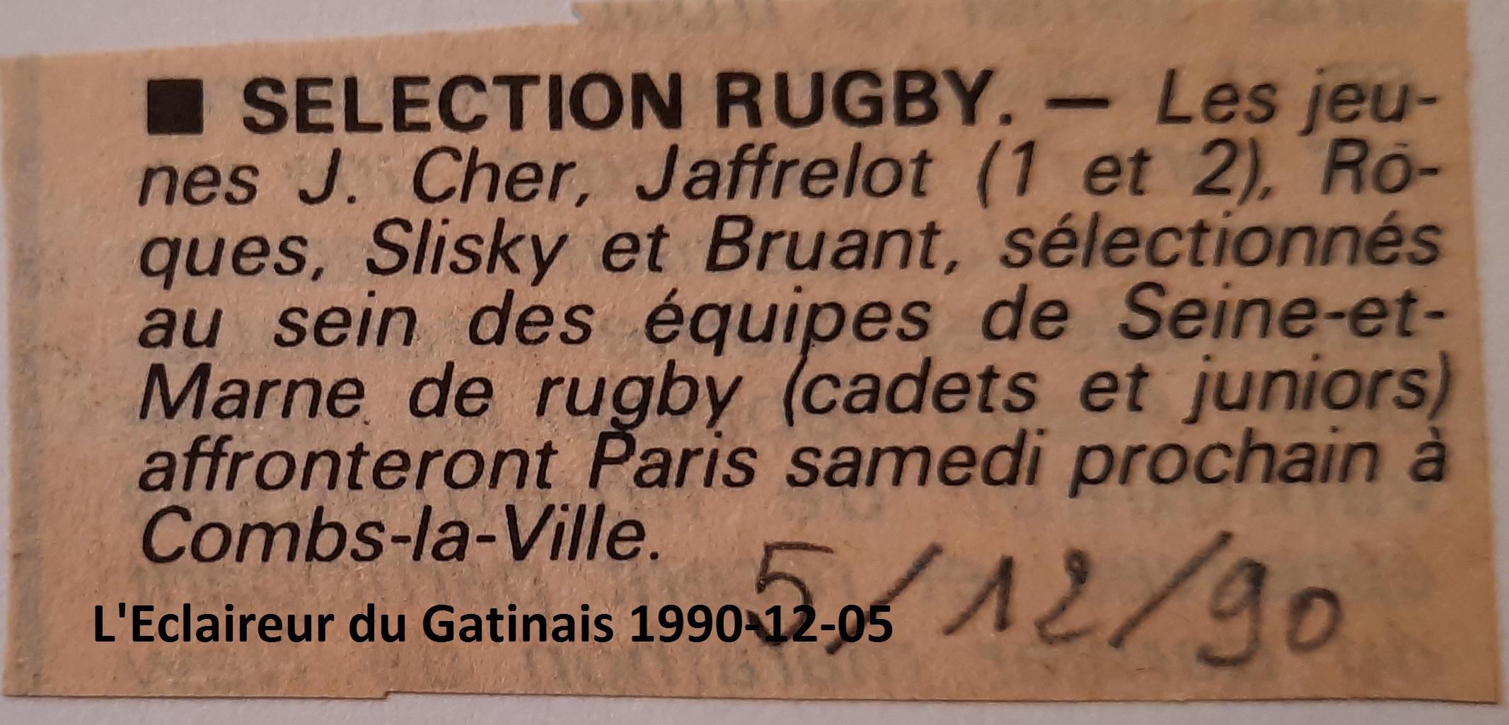 Eclaireur du Gâtinais 1990-12-05A